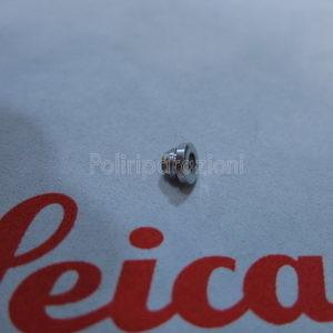 Leica R contatto sincro freddo leica R3