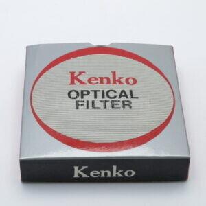 FILTRO KENKO B50 C12