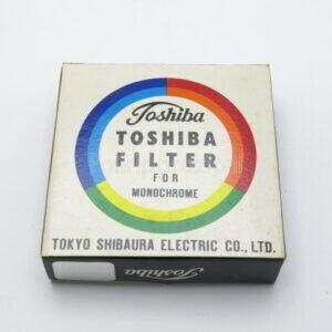 FILTRO TOSHIBA B36 N.D2X