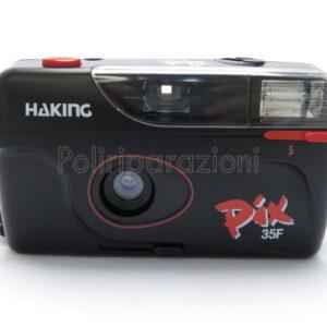 HAKING PIX 35F