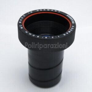 REFLECTA AGOMAR 1:2,8/90mm