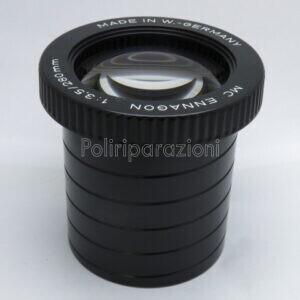 ENNAGON PER EPISCOPIO 1:3,5/280mm