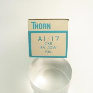 Thorn 8v50w p30s